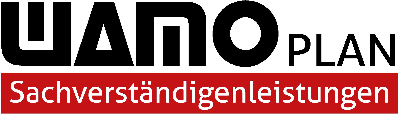 WAMOplan GmbH Kerpen - Büro für Planung und Sachverständigenleistungen